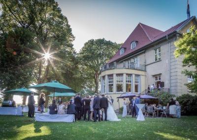 Hochzeit_LeonieundVilius_GutOsthoff