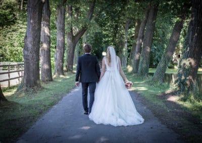 Hochzeit_LeonieundVilius_GutOsthoff_Portrait-2