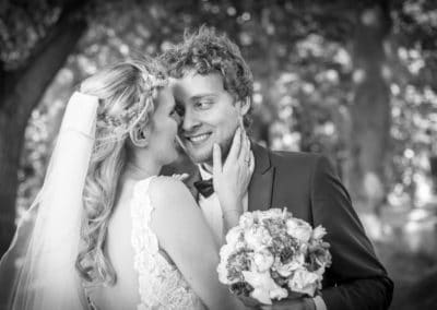 Hochzeit_LeonieundVilius_GutOsthoff_Portrait-3