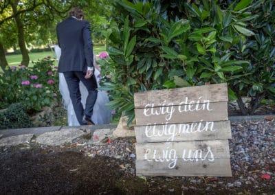 Hochzeit_LeonieundVilius_GutOsthoff_Portrait-4