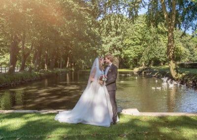 Hochzeit_LeonieundVilius_GutOsthoff_Portrait