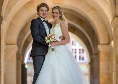 Hochzeit_LeonieundVilius_Osnabrück_Kirche-2