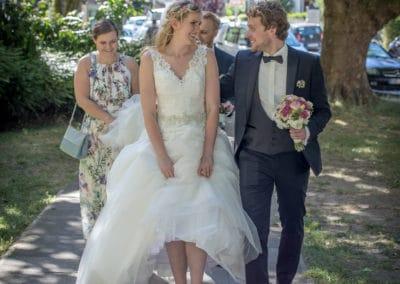 Hochzeit_LeonieundVilius_Osnabrück_Kirche-3