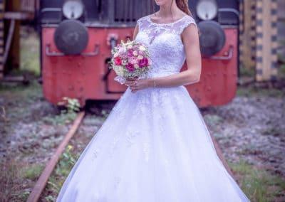Hochzeit_SabrinaundMathias_Piesberg_Zechenbahnhof-1