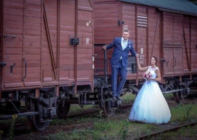 Hochzeit_SabrinaundMathias_Piesberg_Zechenbahnhof-2
