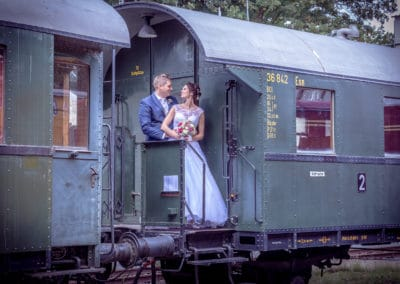 Hochzeit_SabrinaundMathias_Piesberg_Zechenbahnhof-3