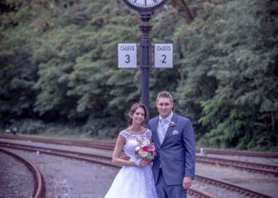 Hochzeit_SabrinaundMathias_Piesberg_Zechenbahnhof