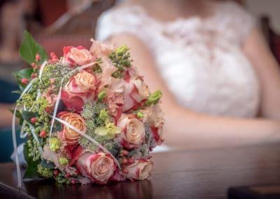 Hochzeit_SarahundHorst_Bramsche