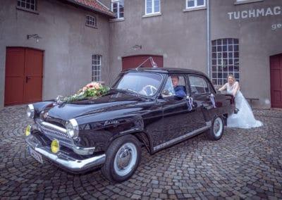 Hochzeit_SarahundHorst_Tuchmachermuseum_Bramsche-2