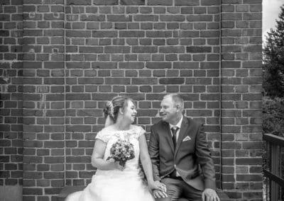 Hochzeit_SarahundHorst_Tuchmachermuseum_Bramsche-3