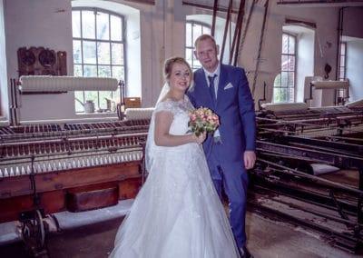 Hochzeit_SarahundHorst_Tuchmachermuseum_Bramsche-4