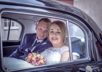 Hochzeit_SarahundHorst_Tuchmachermuseum_Bramsche