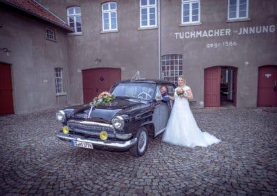 Hochzeit_SarahundHorst_Tuchmachermuseum_Bramsche-5