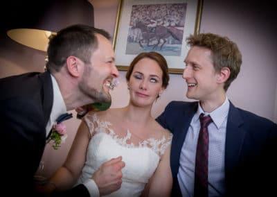 Hochzeit_SteffiundBenedikt_GutOsthoff-3
