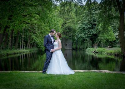 Hochzeit_SteffiundBenedikt_GutOsthoff