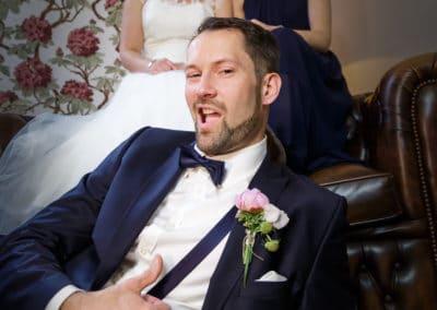Hochzeit_SteffiundBenedikt_GutOsthoff-7