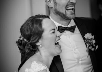 Hochzeit_SteffiundBenedikt_GutOsthoff-8