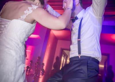 Hochzeit_SteffiundBenedikt_GutOsthoff_Party-1