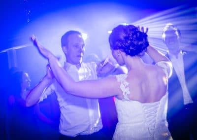 Hochzeit_SteffiundBenedikt_GutOsthoff_Party