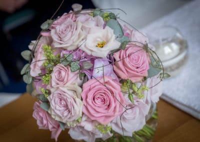 Hochzeit_TanjaundRalf_Landesgartenschau_Laga-1