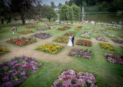 Hochzeit_TanjaundRalf_Landesgartenschau_Laga-10