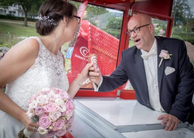 Hochzeit_TanjaundRalf_Landesgartenschau_Laga-11