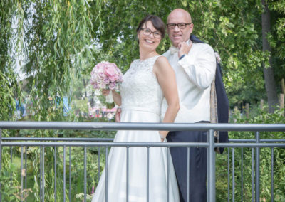 Hochzeit_TanjaundRalf_Landesgartenschau_Laga-12