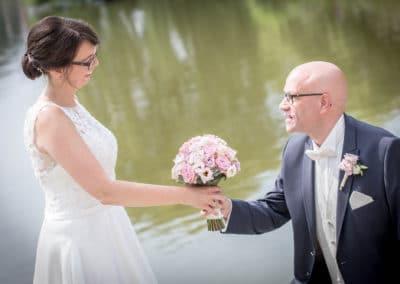 Hochzeit_TanjaundRalf_Landesgartenschau_Laga-13