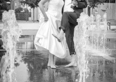 Hochzeit_TanjaundRalf_Landesgartenschau_Laga-14