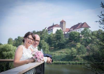 Hochzeit_TanjaundRalf_Landesgartenschau_Laga-16