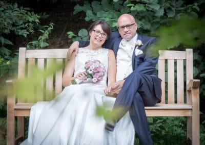 Hochzeit_TanjaundRalf_Landesgartenschau_Laga-17