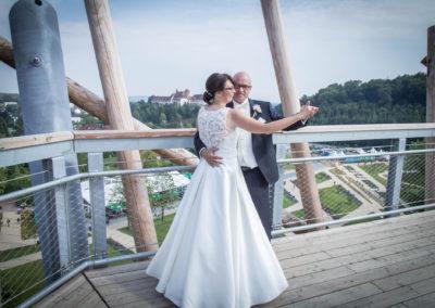 Hochzeit_TanjaundRalf_Landesgartenschau_Laga-18