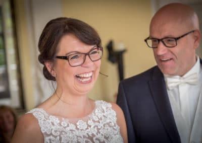 Hochzeit_TanjaundRalf_Landesgartenschau_Laga-2