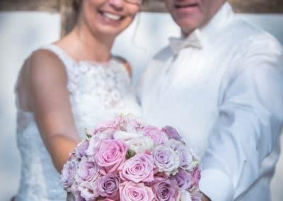 Hochzeit_TanjaundRalf_Landesgartenschau_Laga-20