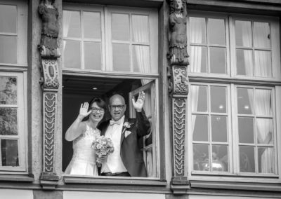 Hochzeit_TanjaundRalf_Landesgartenschau_Laga-3