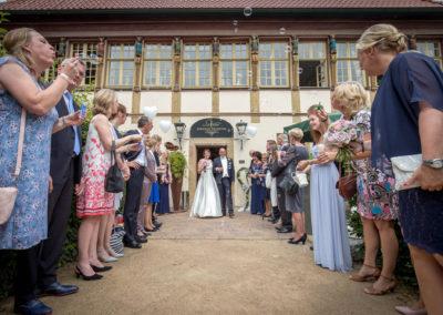 Hochzeit_TanjaundRalf_Landesgartenschau_Laga-4