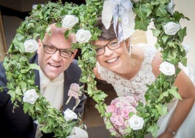 Hochzeit_TanjaundRalf_Landesgartenschau_Laga-5