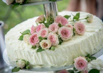 Hochzeit_TanjaundRalf_Landesgartenschau_Laga-7