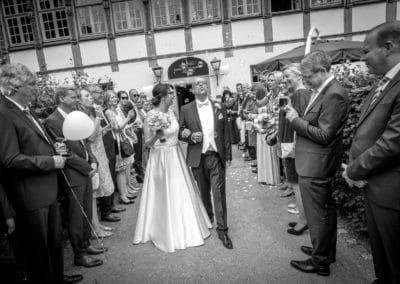 Hochzeit_TanjaundRalf_Landesgartenschau_Laga-8
