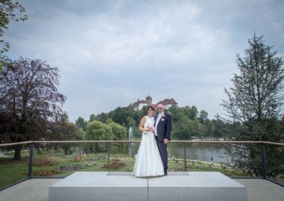 Hochzeit_TanjaundRalf_Landesgartenschau_Laga-9