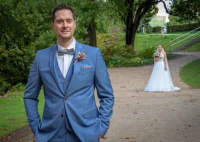 Hochzeit_Theresa_&_David-1