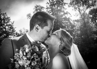 Hochzeit_Theresa_&_David-10