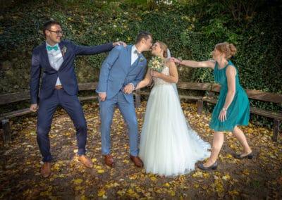Hochzeit_Theresa_&_David-11