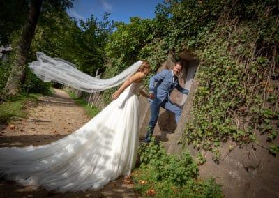Hochzeit_Theresa_&_David-12