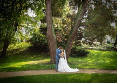 Hochzeit_Theresa_&_David-14
