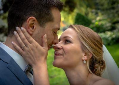 Hochzeit_Theresa_&_David-15