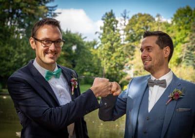 Hochzeit_Theresa_&_David-16