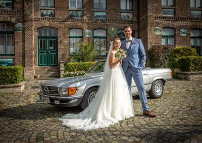 Hochzeit_Theresa_&_David-17