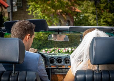 Hochzeit_Theresa_&_David-18
