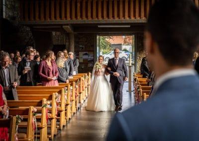 Hochzeit_Theresa_&_David-19